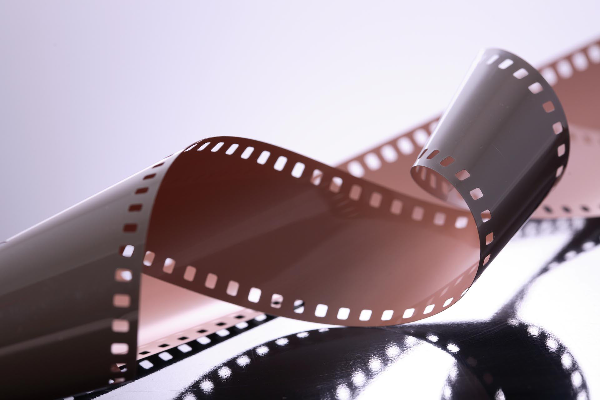 Per vedere o rivedere tutti i film in concorso in attesa di scoprire i