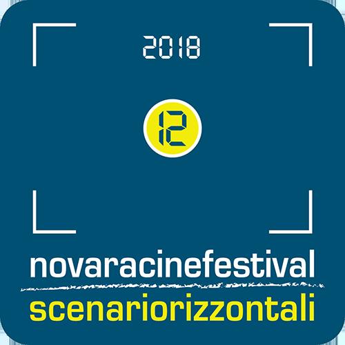 NovaraCineFestival 2018
